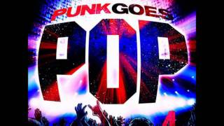 Super Bass (Nicki Minaj Cover) - The Downtown Fiction (Punk Goes Pop Vol. 4)
