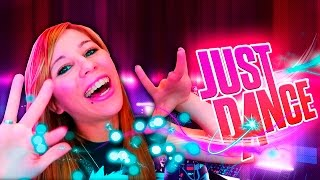 Dillon Francis & DJ Snake - GET LOW | Just Dance 2015