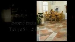 Larry Peters Tile & Natural Stone Installation in Corona CA