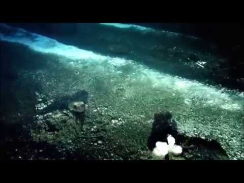 The Deepest Ocean In The World : Marianas Trench