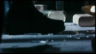 Crash (COLISIÓN) - Trailer Español HD