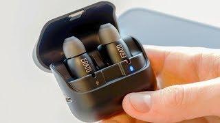 5 Best Cheap True Wireless Earbuds On Amazon 2019