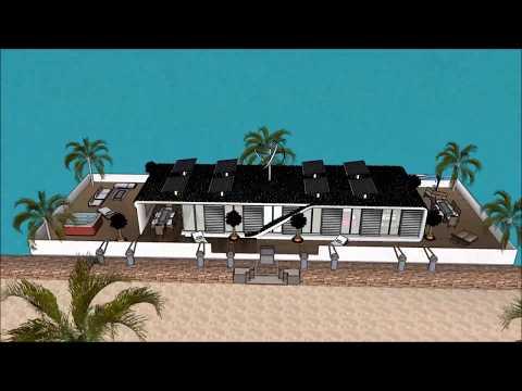 schwimmendes-haus-mieten-berlin-german-floating-house-germany-build-river-design-in-deutschland-berl