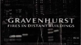 gravenhurst cities beneath the sea