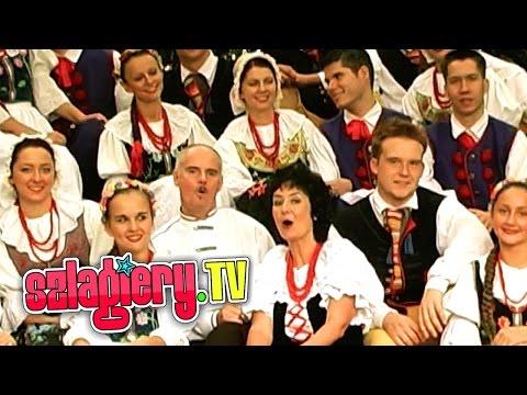 Die Silinger - To My Ślązoki Som