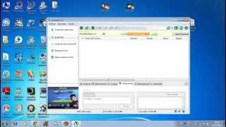 como acelerar utorrent sin programas para descargar a alta velocidad (HD)