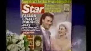 Star Magazine Rice Diet Commercial (1986)
