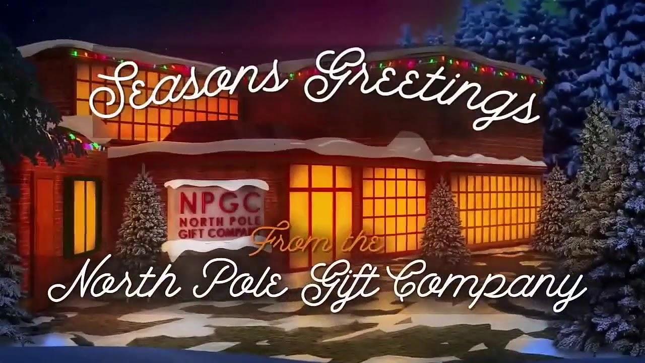 Merry Christmas Everyone Youtube