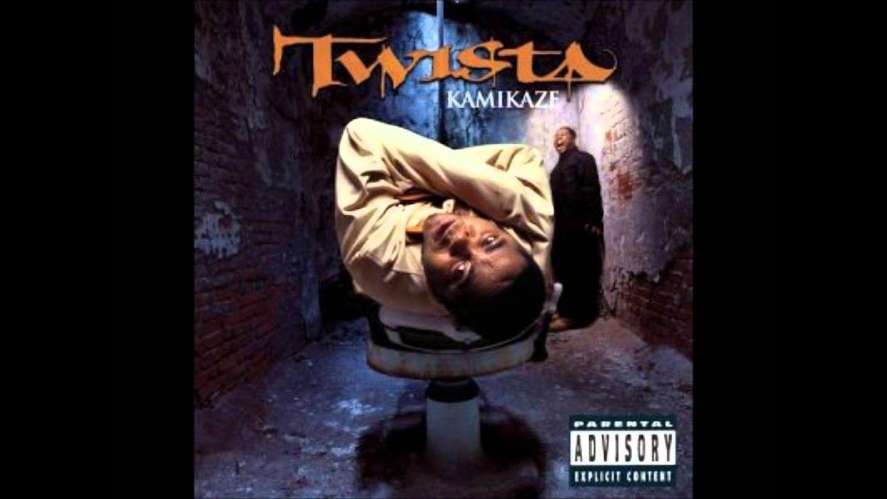 Twista - Get Me - YouTube