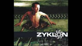 Watch Zyklon Storm Detonation video