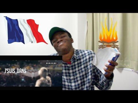 French Rap |