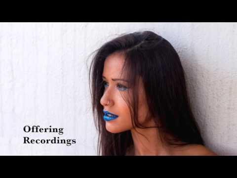 Marie Joly & Black Coffee feat. Rebecca Murray - Gratitude (Original Mix)