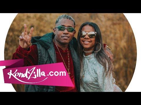 MC Dede e MC Rita – Volta Mozão