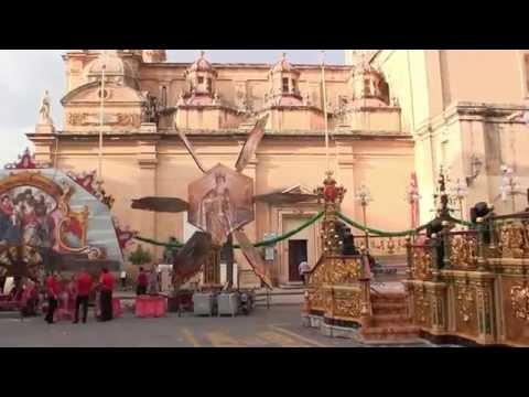 Malta Zurrieq -scenografie - splendide e creative
