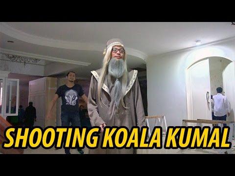 """Koala Kumal""""(Full""""Movie) torrent [ DOWNLOAD ]"""