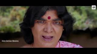 Suriya Lover Full HD Hindi Movie | Hindi gedubbel Blockbuster-aksiefilm Full HD 1080p