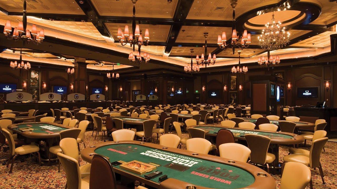 New casino northern illinois casino in verden oklahoma