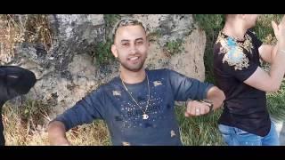 Cheb Midou 2020 3omri gal3i l bavette avec Seif Abdoun (clip officiel )