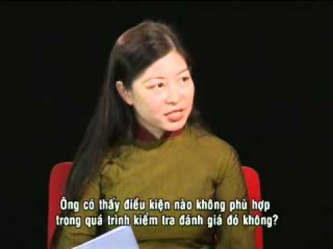 Insight Vietnam Episode 11, clip 1 of 2 - Education Investment in Vietnam