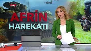 Günaydın Türkiye - 13 Mart 2018
