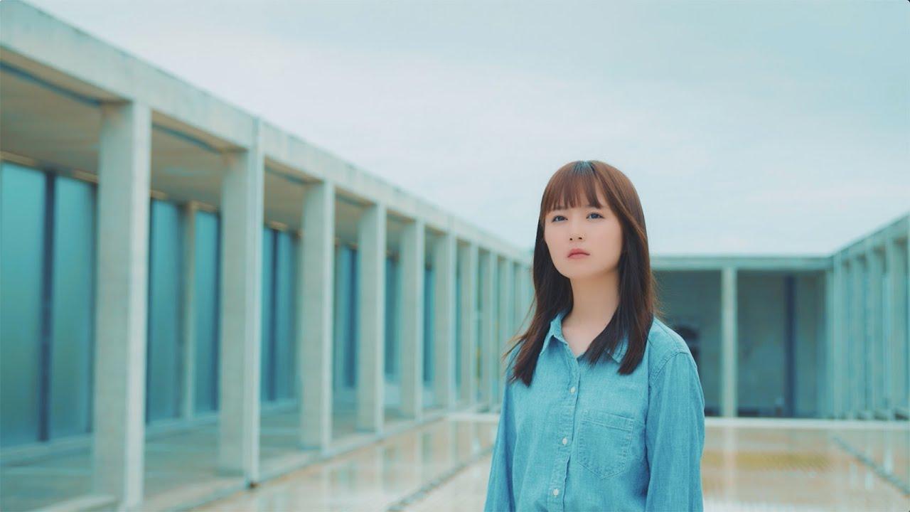 SARD UNDERGROUND「Blue tears」 MV