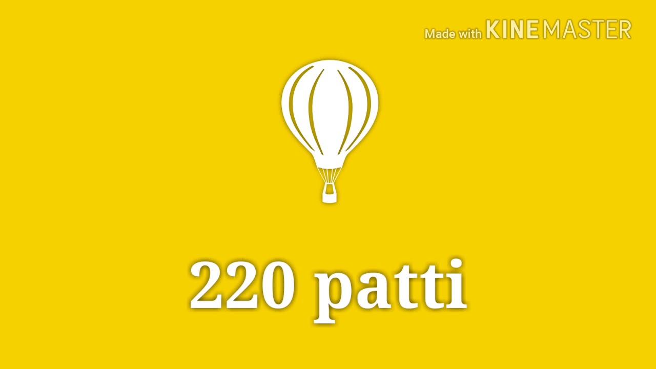 www 220patti com