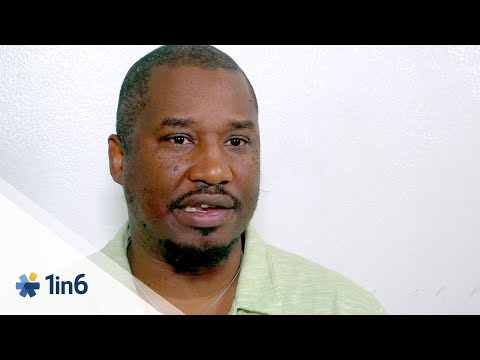 Getting the Word Out to Young Black Men | Male Sexual Abuse from YouTube · Duration:  2 minutes 14 seconds