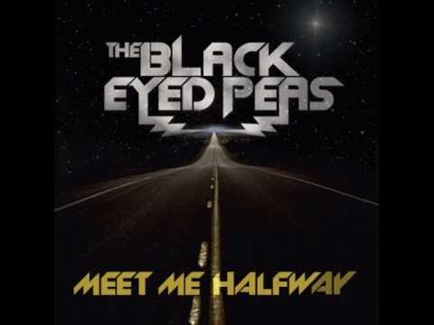 black eyed peas meet me halfway cleaners