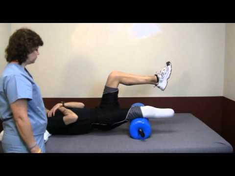Image result for amputation rehabilitation exercises
