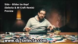 Sido - Bilder im Kopf Dubstep remix