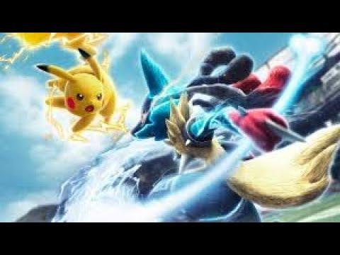 pokemon battle revolution download gba