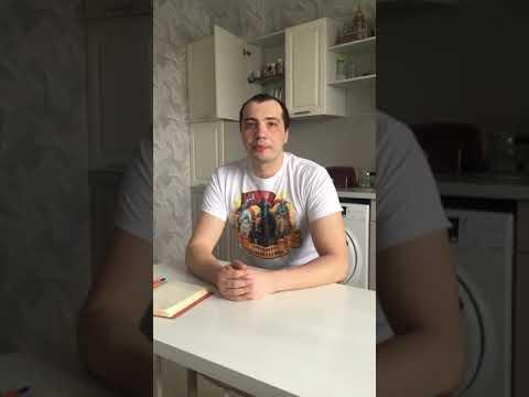 Обращение Трезвого Ярославля к губернатору Ярославской области