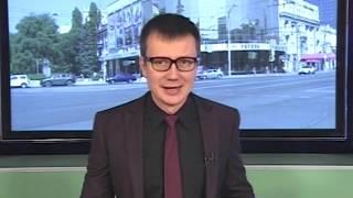 ВОРОНЕЖ: СОБЫТИЯ. ФАКТЫ. Выпуск от 17.01.2019