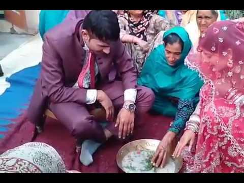 Sapna Choudhary MarrigeVideo 2016// Haryanvi Marriage Video
