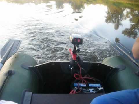 Кресло поворотное мягкое+удлинитель транца для лодки пвх КОЛИБРИ .