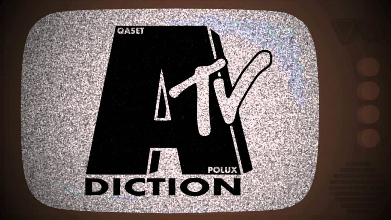 addiction and television Despite their limitations, preconceptions, and borderline exploitation, the various recent television reality shows about addiction do shine a bright and dramatic.