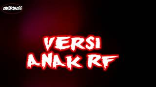 DESPACITO cover - DEPOSITO lirik versi RF ONLINE