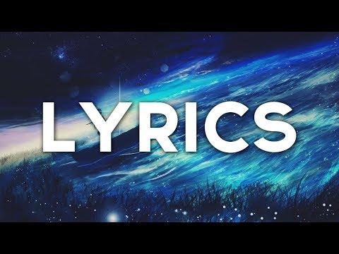 [LYRICS] INTERCOM - Decoy World (feat. Park Avenue)