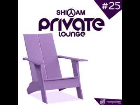 Private Lounge #25