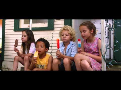 2014 Sundance Film Festival Short Films on YouTube