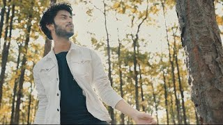 Vaaste Song | Amaan Shah | Dhvani Bhanushali | Nikhil D'Souza Song Cover