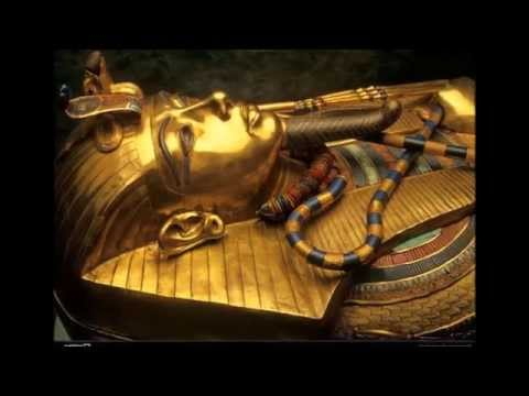 Ancient Egyptian Images