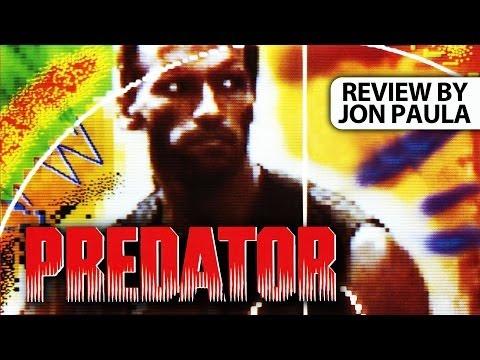 predator----movie-review-#jpmn