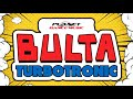 Turbotronic Bulta Original Mix mp3
