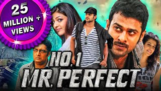 no-1-mr-perfect-mr-perfect-telugu-hindi-dubbed-full-movie-prabhas-kajal-aggarwal