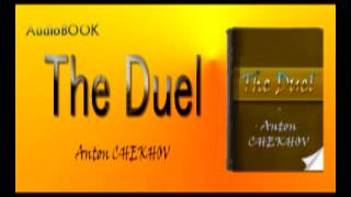 The Duel Audiobook Anton CHEKHOV
