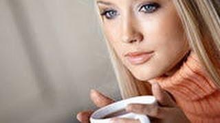 Посуда Luminarc- утонченная роскошь(Сервизы Luminarc., 2013-10-30T18:56:31.000Z)