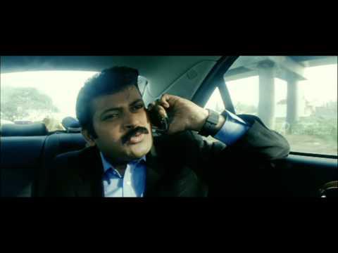 Thiruttu Payale - Abbas decides to kill Jeevan