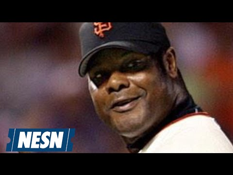Three Worst Baseball Hall Of Fame Vote-Getters Of All Time