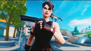 FORTNITE LIVE STREAM PS4 INDIA | #FORTNITEINDIA